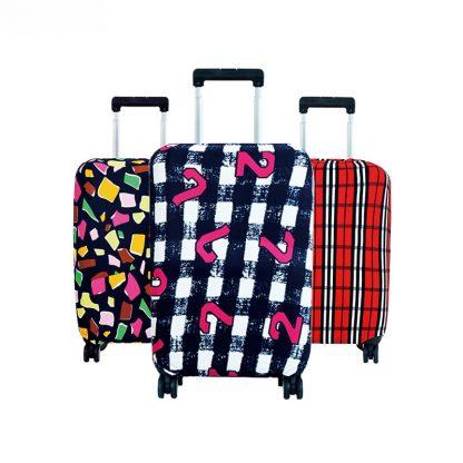 2407 8b6ca641a816d9eb62143e8a018bb276 416x416 - Housse de valise Design