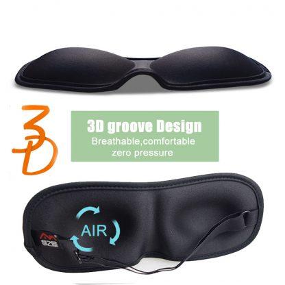 2440 0ddd324b9ae1e70538f5613511eaee54 416x416 - 3D Ultra-Soft Masque de sommeil
