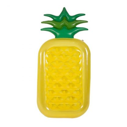bouée ananas géant