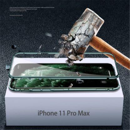 H760321993e9c4704a0a1f190263e8549p 416x416 - Coque iphone magnétique anti vol de données