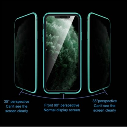 Hc5455beadd3f4f3d89e1300bffd88903Y 416x416 - Coque iphone magnétique anti vol de données
