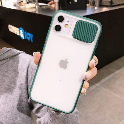H2e341ca5367745518b5ed129e13d01fby 416x416 - coque iphone pour cacher les lentilles de la caméra