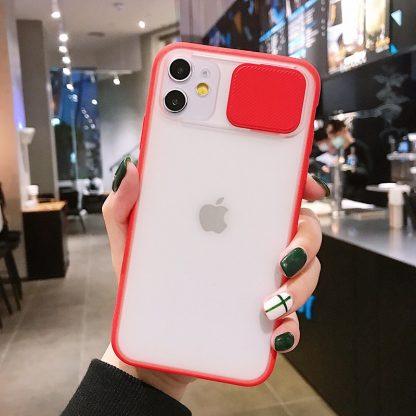 H5f7246b55bff4fca8e9e169a77f5cd4d2 416x416 - coque iphone pour cacher les lentilles de la caméra