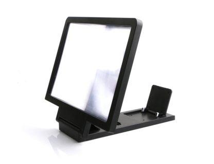 amplificateur d'ecran portable universel