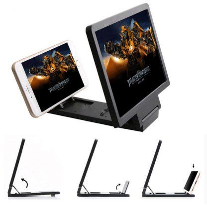 H69b4968fbcea4ae1bafbc77f8e66a9e9x 416x416 - Amplificateur d'écran de téléphone portable universel