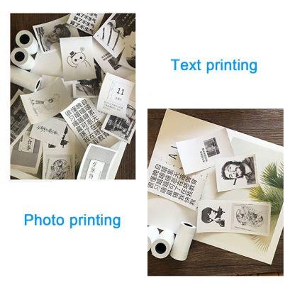 HTB1E42BTVzqK1RjSZFCq6zbxVXag 416x416 - PeriPage A6 mini imprimante mobile