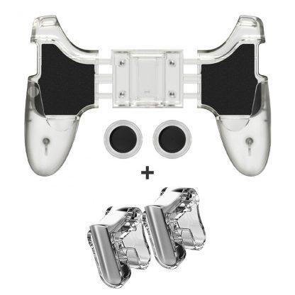 H108a9a2c16234160a14ca8fcc81cffe4B 416x416 - Contrôleur de jeu mobile intégré