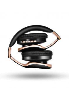 casque bluetooth de jeu 5 235x300 - Casque Bluetooth de jeu pliable sans fil